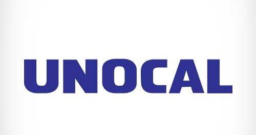 unocal
